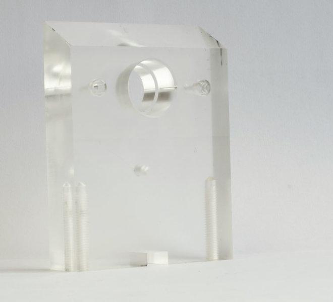 pieces-glxjpg (19)