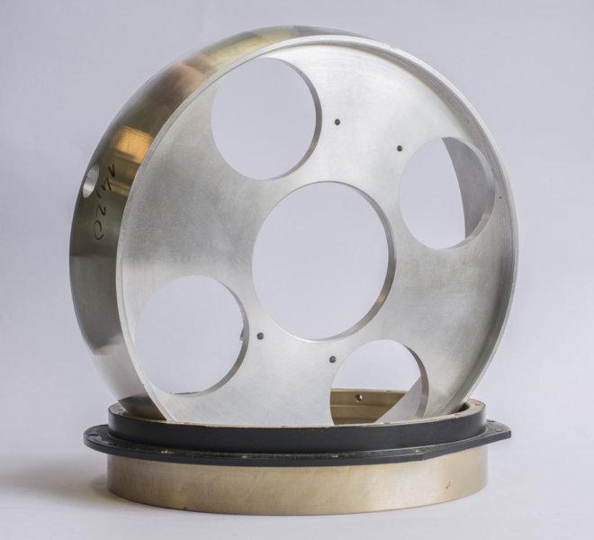 pieces-glxjpg (8)